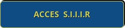 Acces SIIIR