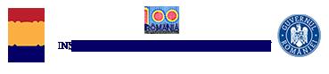 Inspectoratul Școlar Județean Buzău